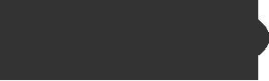 Vonne-logo-gray